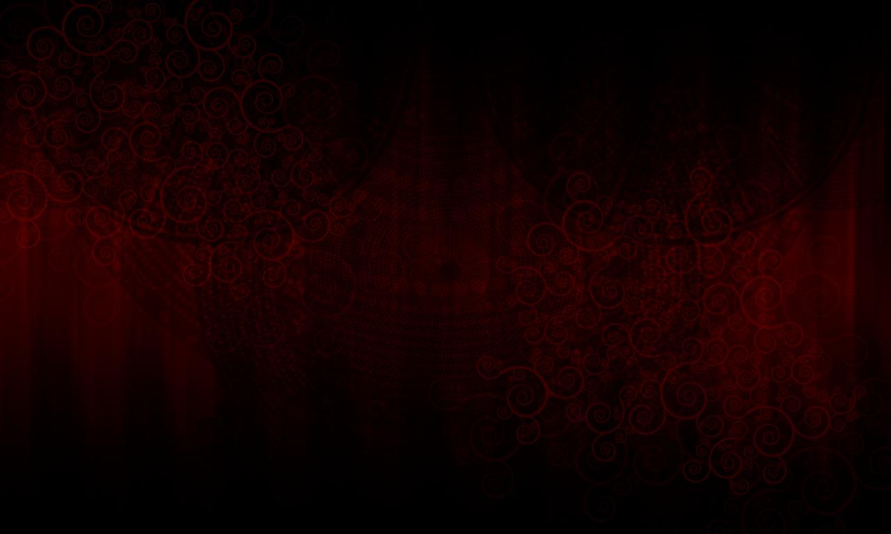 red-black